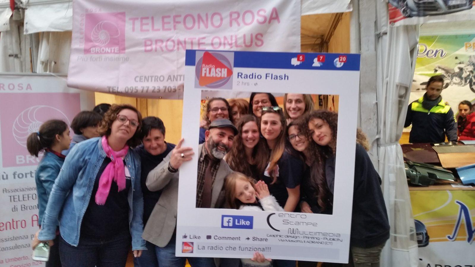 Sagra del Pistacchio_2017_ (83)