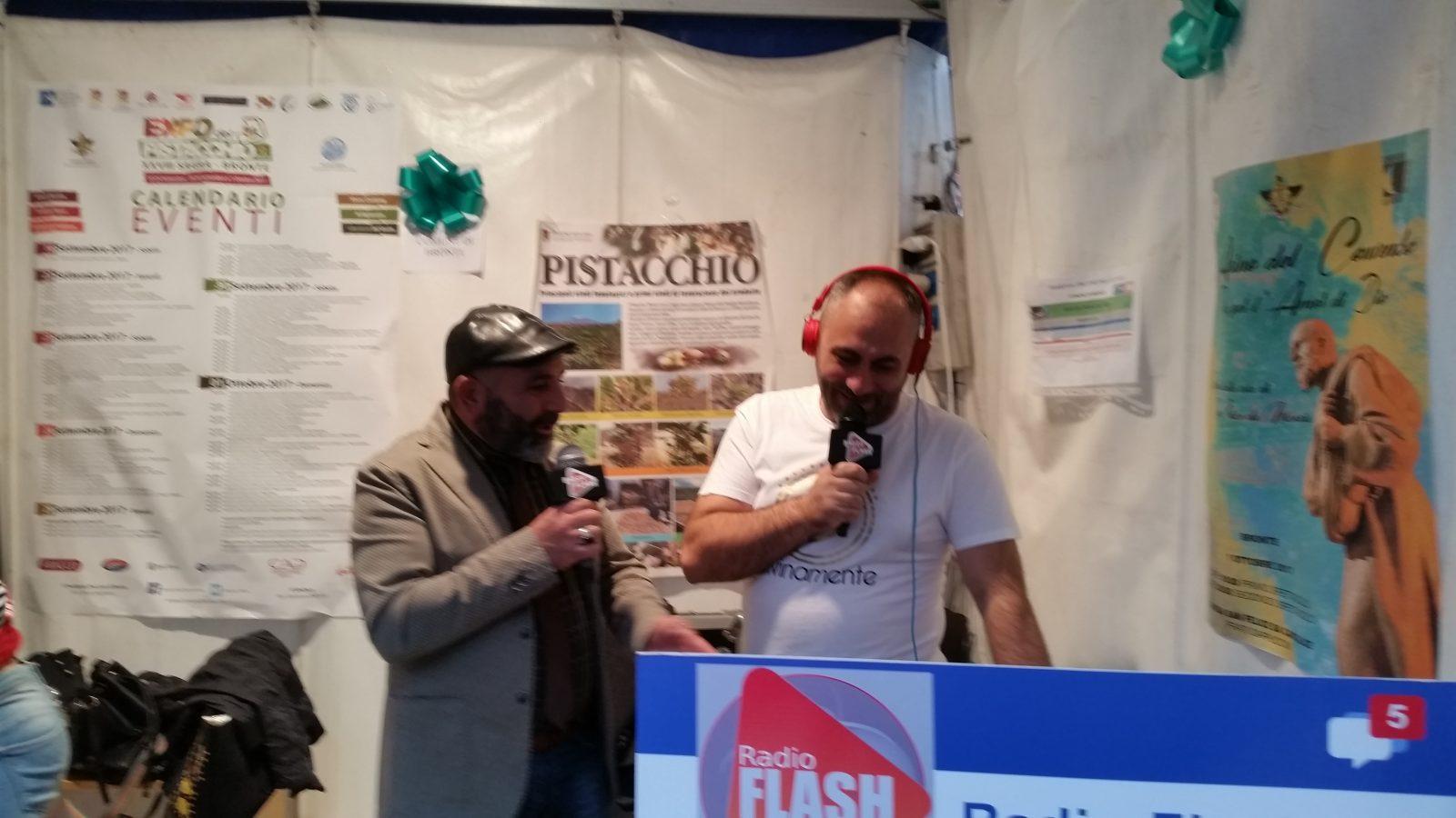 Sagra del Pistacchio_2017_ (90)