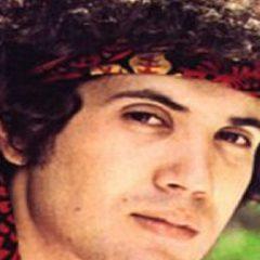 """Il brano """"29 settembre"""" di Lucio Battisti compie 50 anni."""