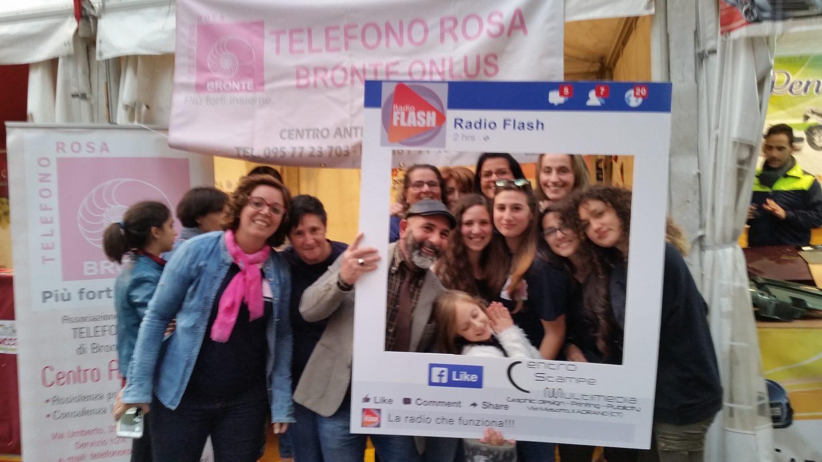 Sagra del Pistacchio_2017_ (115)