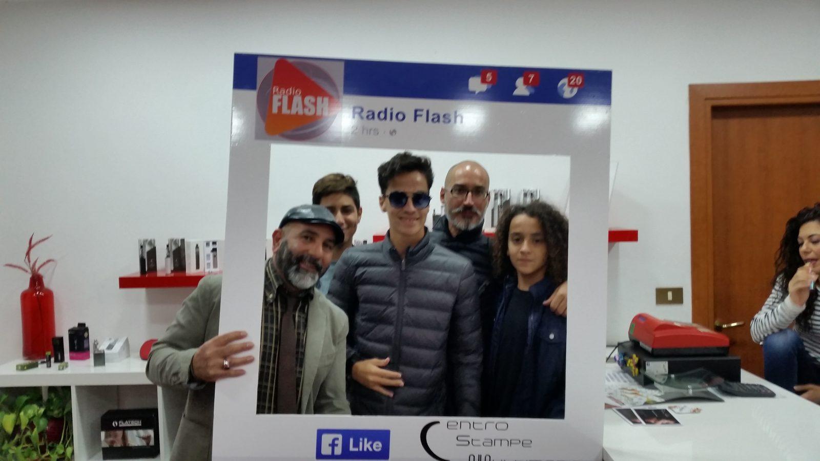 Sagra del Pistacchio_2017_ (65)