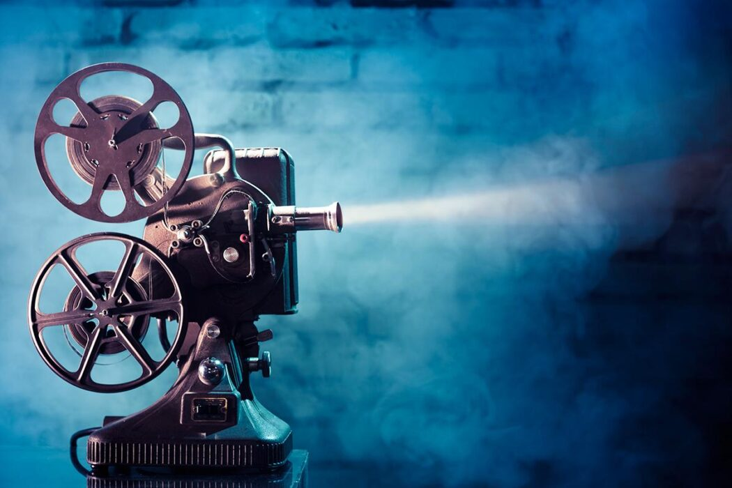 I film che raccontano la Sicilia