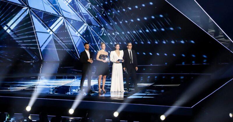 Eurovision, ecco gli altri finalisti