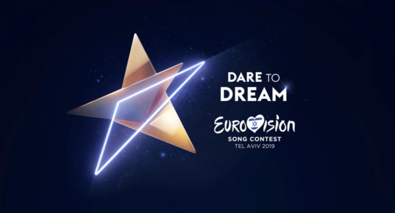 Eurovision Song Contest, Radio Flash in diretta da Tele Aviv