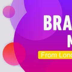 dal Regno Unito ecco i Brand New della settimana su Radio Flash