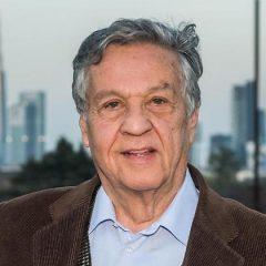 Auguri di buon compleanno a Renato Pozzetto