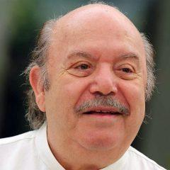 Auguri di buon compleanno a Lino Banfi