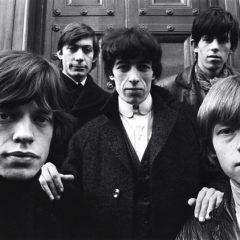 Cinquantasette anni fa debuttavano i Rolling Stones.