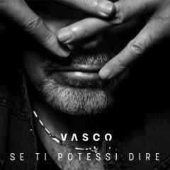 """Vasco Rossi sta per tornare in radio: """"se ti potessi dire"""""""