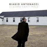 """""""Ci siamo capiti male"""", il nuovo singolo di Biagio Antonacci"""