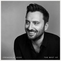"""Cesare Cremonini, """"al telefono"""" il nuovo single"""