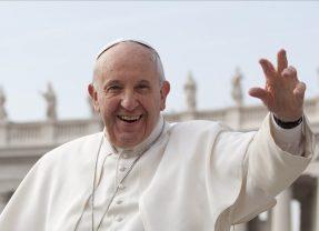 """Religione, così cambierà il """"Padre Nostro"""""""