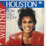 Trentaquattro anni fa Whitney Houston #1