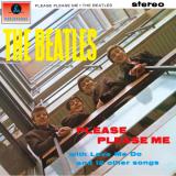 Cinquantasette anni fa i Beatles al #1