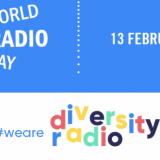 """Oggi è """"La giornata mondiale della radio"""""""