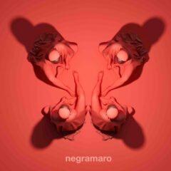 """""""Contatto"""" il nuovo album dei Negramaro"""