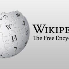 Vent'anni di Wikipedia
