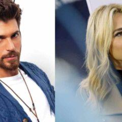 Gossip made in Sicilia, Diletta Leotta e Can Yaman: in Italia parlano di un flirt…
