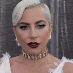 Washington, l'insediamento di Joe Biden: l'inno lo canterà Lady Gaga