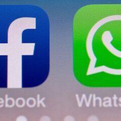 Privacy WhatsApp: aggiornamento rinviato a maggio 2021