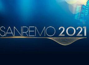 Sanremo 70+1, Simona Ventura e Serena Rossi co-conduttrici