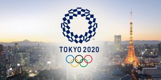Olimpiadi di Tokyo '21, per i bookies Italia farà meglio di Pechino