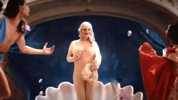 L'arte erotica dai musei a PornHub. Parte la diffida dalla Galleria degli Uffizi