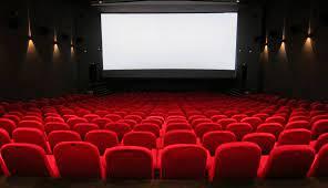 Cinema, in lavorazione film su Lucio Dalla. Lillo & Greg sulla seduzione