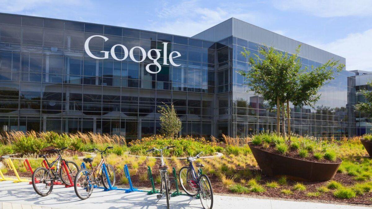 Google richiederà vaccino per il rientro a lavoro