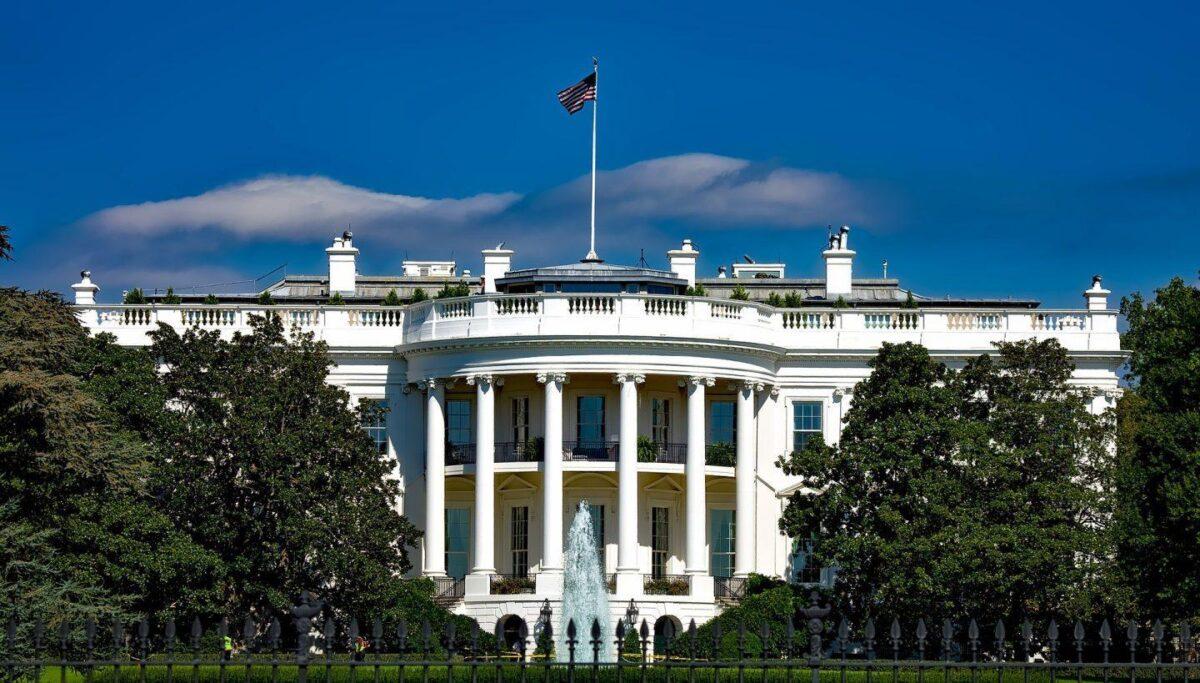 USA missione vaccino, la Casa Bianca arruola le star dei social