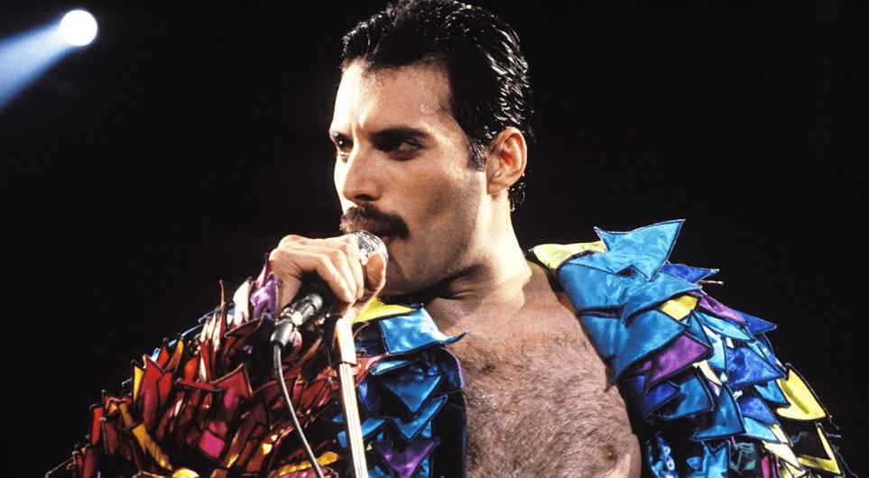 La nascita di una leggenda: oggi Freddie Mercury avrebbe compiuto 75 anni