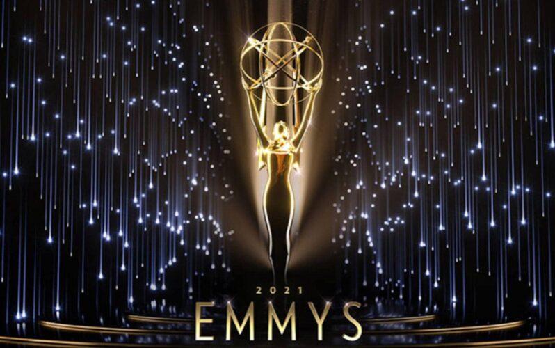 """Da """"Ted Lasso"""" a """"The Crow"""", così lo streaming domina gli Emmy"""