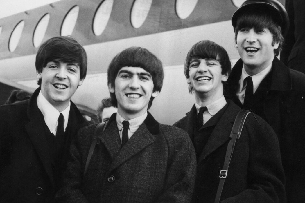 Paul McCartney: Non io, John causò rottura Beatles