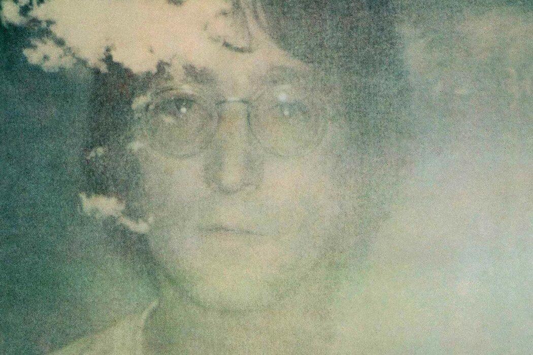"""Mezzo secolo di """"Imagine"""" il capolavoro di John Lennon"""