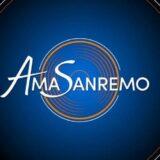 AmaSanremo, si sfidano le nuove leve, arrivano anche i nomi dei big ed è Festival di Sanremo 2021.